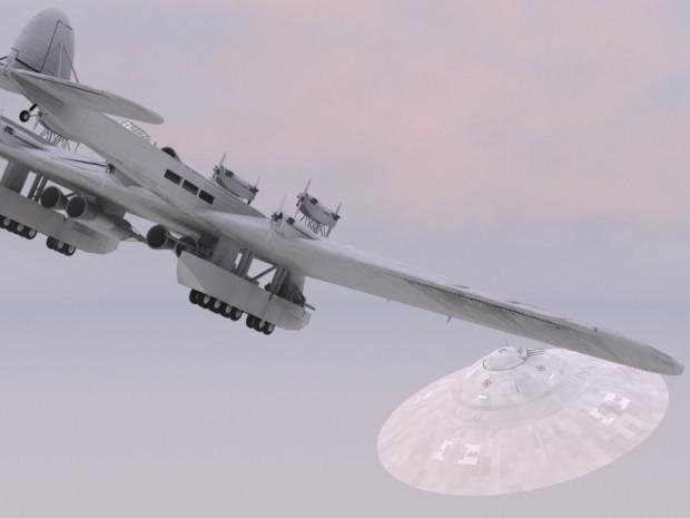 Rus havacılık mühendislerinin gizli projesi - Page 4