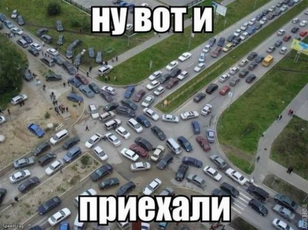 Rusya'dan ilginç otomobiller - Page 2
