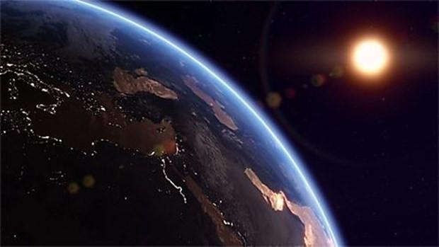 Rusya'nın yapay yıldızı yörüngeye gönderildi! - Page 3