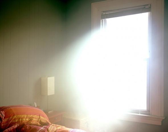 Sabahları erken kalkmak ve daha enerjik uyanmanız için 9 kolay ipucu - Page 1