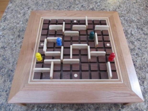 Sabrınızı Sınayacak Zeka Oyunları - Page 1