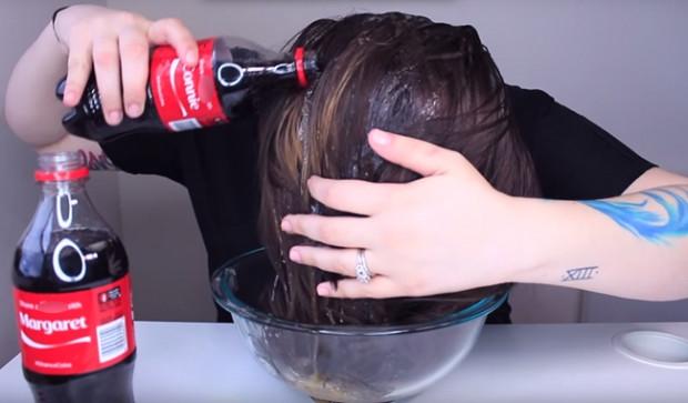 Saçınızı kolayla yıkarsanız ne olur? - Page 2