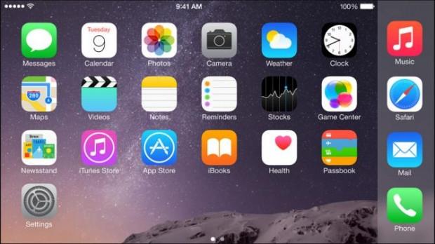 Sadece iPhone kullananların anlayabileceği en sinir bozucu 4 durum - Page 1