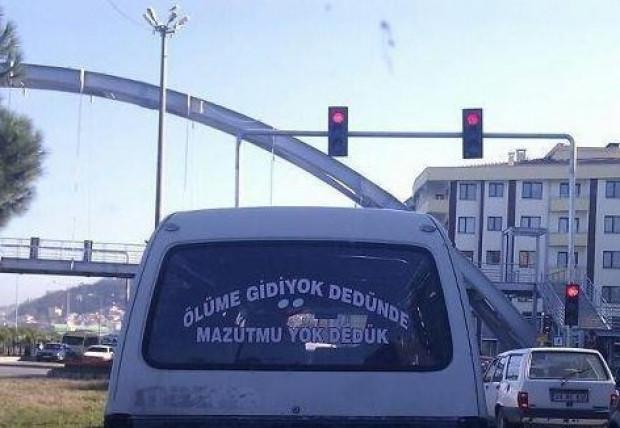 Sadece Türkiye'de görebilirsiniz! - Page 3