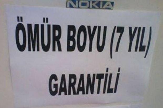 Sadece Türkiye'de karşılaşabileceğiniz 27 manzara - Page 1