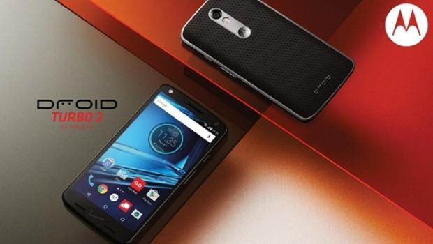 Saf Android sürümü kullanan telefonlar! - Page 2