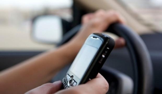 Sağlık bakanlığından telefon kullanma klavuzu! - Page 3