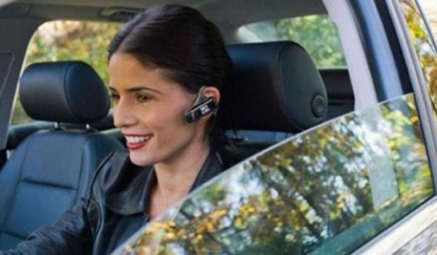 Sağlık bakanlığından telefon kullanma klavuzu! - Page 4