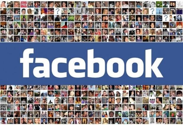 Sahte Facebook uygulamalarına dikkat! - Page 2