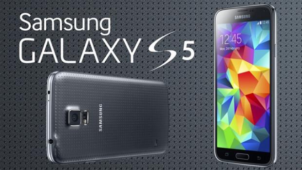 Samsung, Android 6.0 Marshmallow Güncellemesini Alacak Cihazlar - Page 1