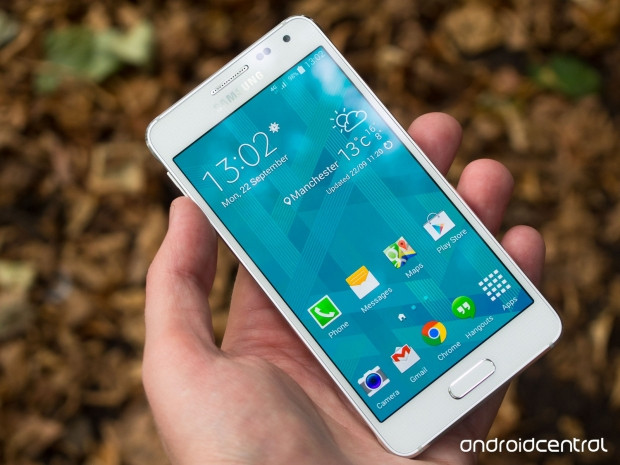 Samsung, Android 6.0 Marshmallow Güncellemesini Alacak Cihazlar - Page 2