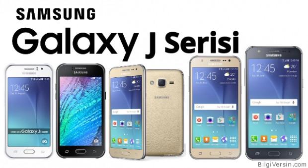Samsung, Android 6.0 Marshmallow Güncellemesini Alacak Cihazlar - Page 4