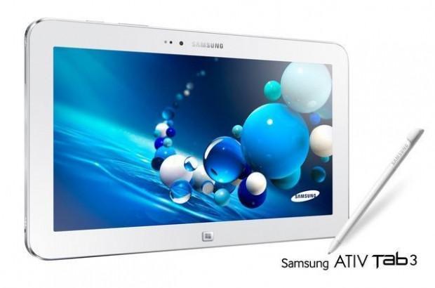 Samsung ATIV ailesinin yeni üyelerini gördünüz mü? - Page 2