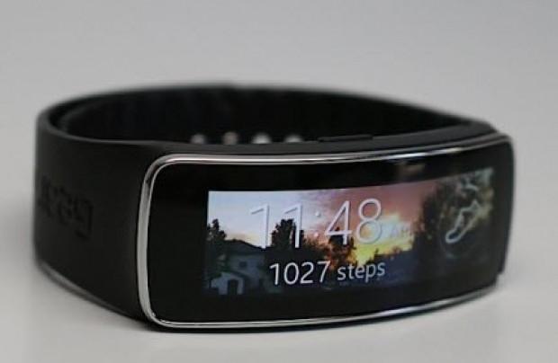 Samsung, bu saatlerin hepsini bu yıl çıkardı! - Page 4