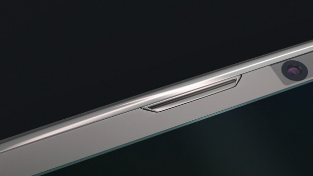 Samsung bu telefonu üretir mi? - Page 1