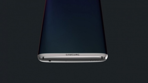 Samsung bu telefonu üretir mi? - Page 2