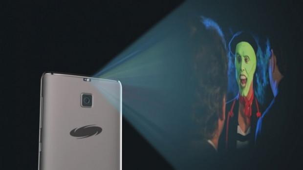 Samsung bu telefonu üretir mi? - Page 3