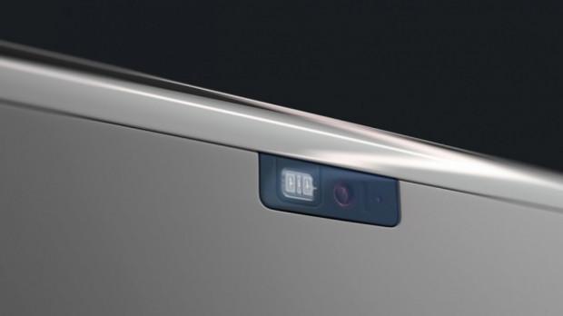 Samsung bu telefonu üretir mi? - Page 4
