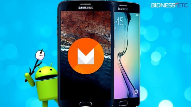 Samsung cihazlara Android 6 güncellemeleri neden bir türlü gelmiyor? - Page 3