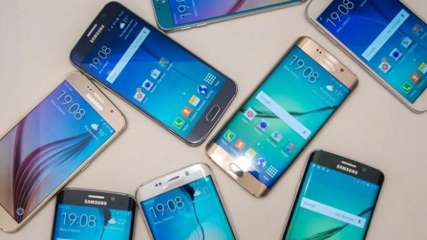 Samsung cihazlara Android 6 güncellemeleri neden bir türlü gelmiyor? - Page 4