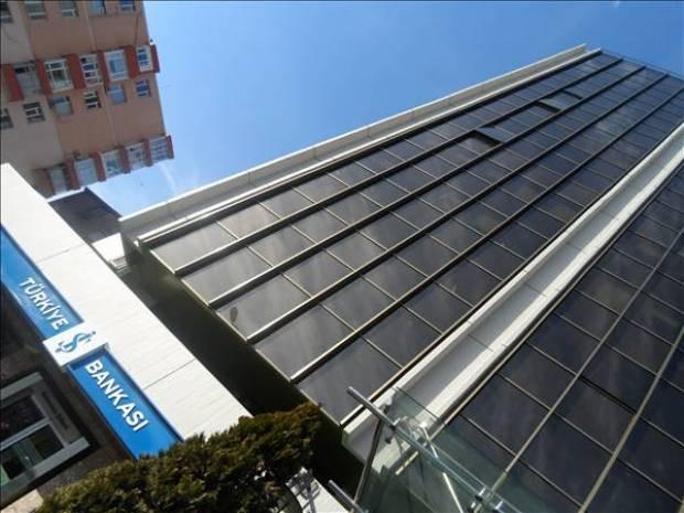 Samsung DV300F ile çekilmiş fotoğraflar - Page 1