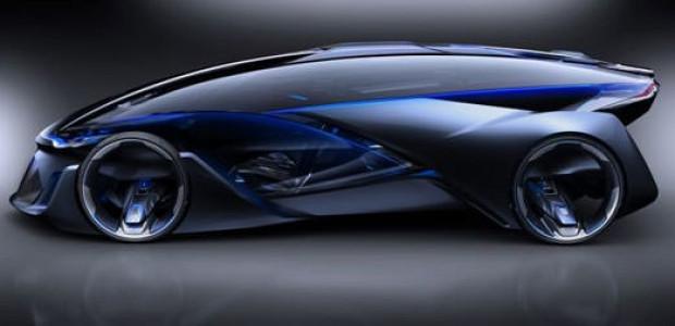 Samsung elektrikli otomobil üretimine başladı! - Page 4