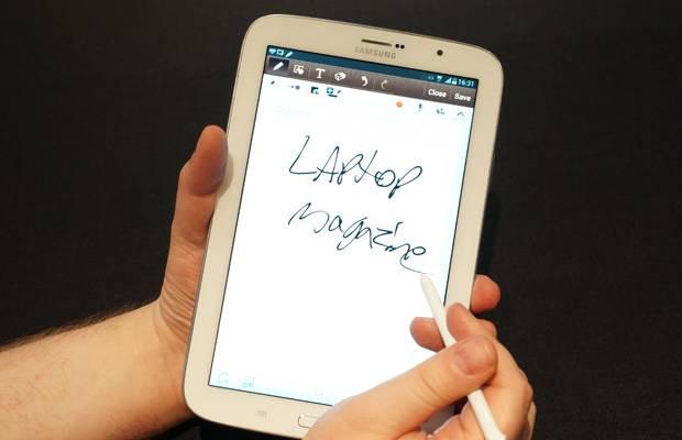 Samsung Galaxy 8 ilk görüntüleri sızdırıldı - Page 1
