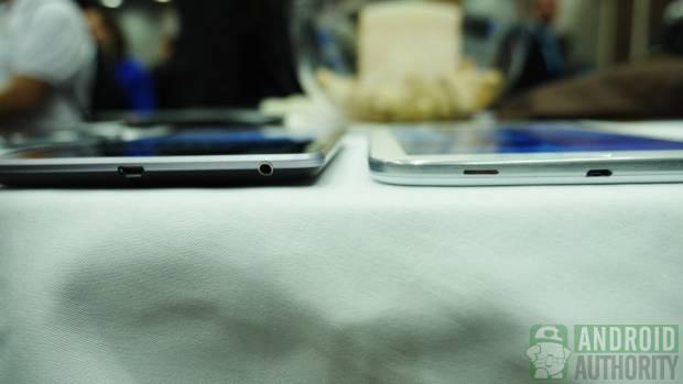 Samsung Galaxy 8 ilk görüntüleri sızdırıldı - Page 2