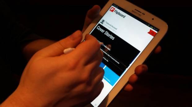 Samsung Galaxy 8 ilk görüntüleri sızdırıldı - Page 4