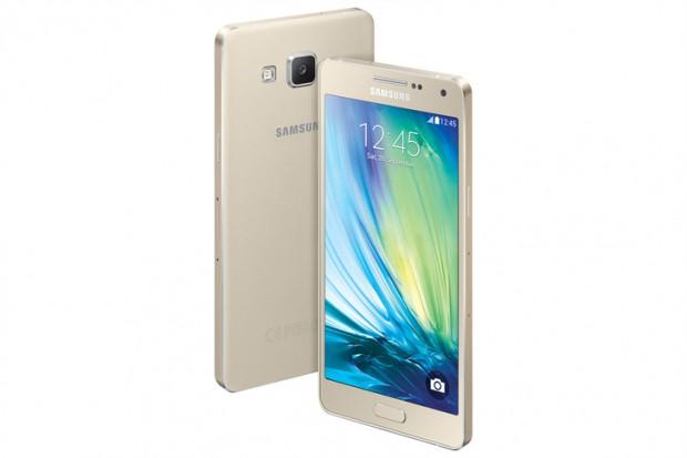 Samsung Galaxy A3 ve Galaxy A5 Türkiye'de! - Page 3