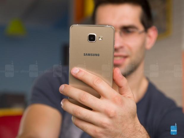 Samsung Galaxy A7 (2016) teknik özellikleri ve Türkiye satış fiyatı - Page 2