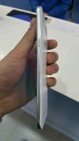 Samsung Galaxy A8 sızdı - Page 2