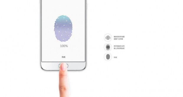 Samsung Galaxy A8'in özellikleri - Page 3