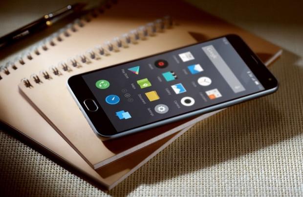 Samsung Galaxy J5  ve J7  pil ömrü test skoru - Page 1