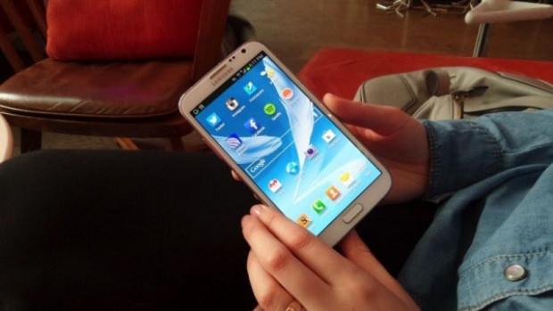 Samsung Galaxy K Zoom ile örnek çekimler! - Page 4