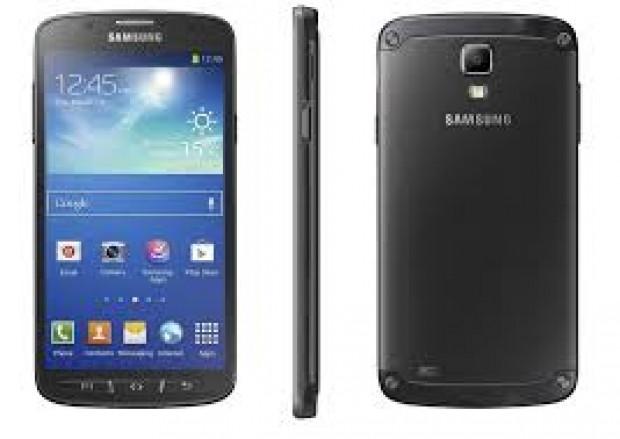Samsung Galaxy Mega 6.3 hayat kurtardı! - Page 1