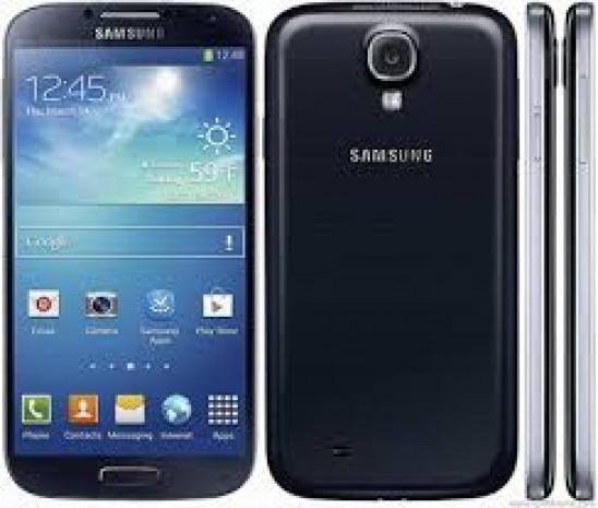 Samsung Galaxy Mega 6.3 hayat kurtardı! - Page 2