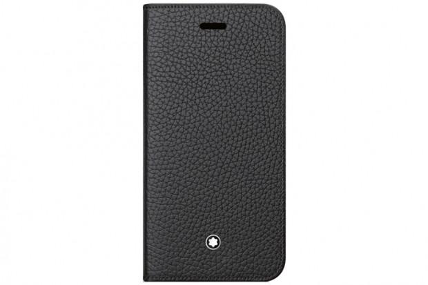 Samsung Galaxy Note 4 için en yeni kılıflar - Page 4