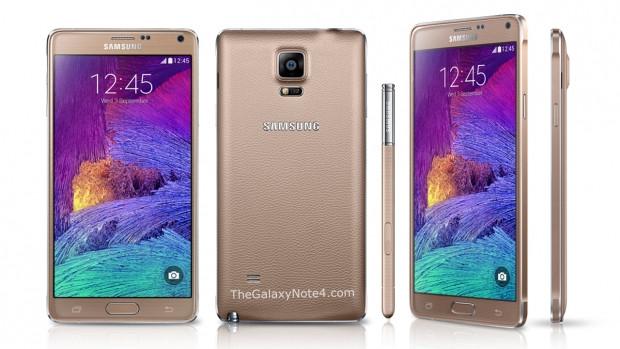 Samsung Galaxy Notepil ömrünü uzatmak için ipucular - Page 1