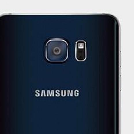 Samsung Galaxy Note 5 hakkında her şey - Page 1