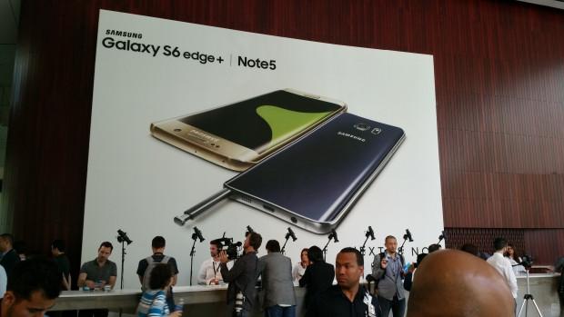 Samsung Galaxy Note 5 kamera karşılaştırma - Page 4