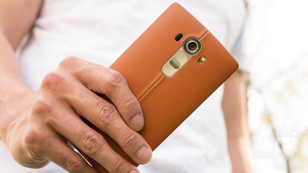 Samsung Galaxy Note 5'e alternatif telefonlar - Page 2