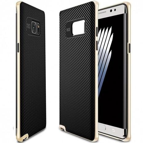 Samsung Galaxy Note 7 en yeni kılıflar - Page 1