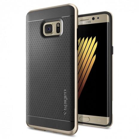 Samsung Galaxy Note 7 en yeni kılıflar - Page 2