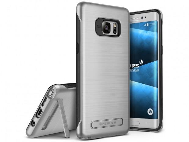 Samsung Galaxy Note 7 için en sağlam kılıflar - Page 2