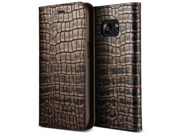 Samsung Galaxy Note 7 için en sağlam kılıflar - Page 3