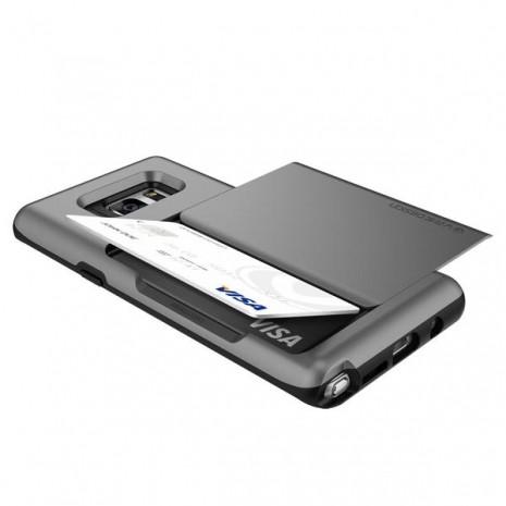 Samsung Galaxy Note 7 için muhteşem kılıflar - Page 1
