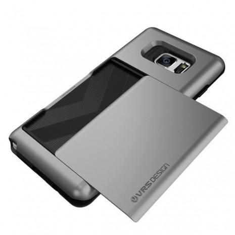 Samsung Galaxy Note 7 için muhteşem kılıflar - Page 4