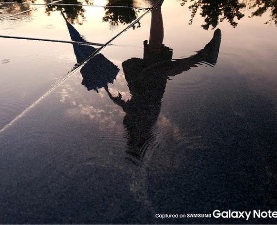 Samsung Galaxy Note 7 ile farklı ışıklarda çekilen fotoğraflar - Page 2