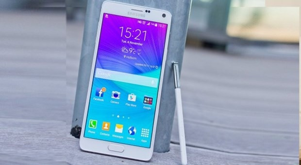 Samsung, Galaxy Note 7'leri geri çağırıyor! - Page 2